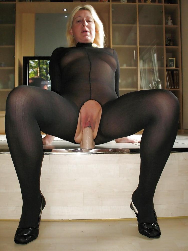 Horny mature women xxx-8453