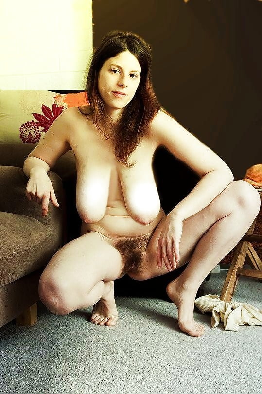 floppy saggy puffy nipples hairy 3   17 pics   xhamster