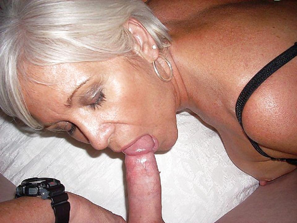 Фото трахаются с женщиной в соку порнушка