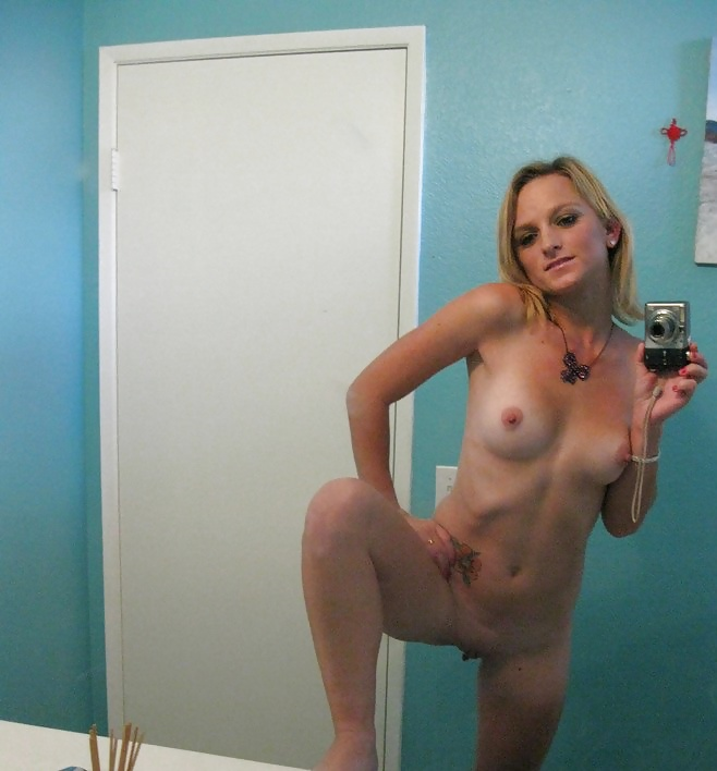 coed-naked-mirror-shot-eskimo-movies-facial
