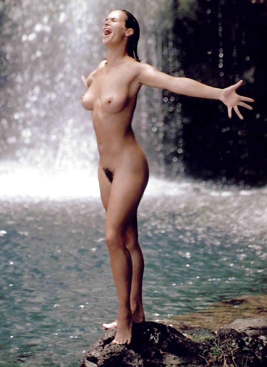 Katarina Witt Nackt Playboy