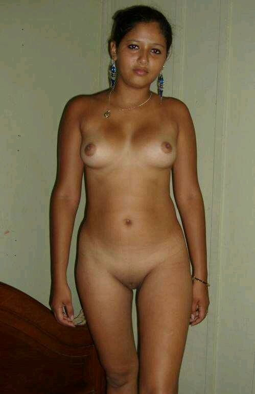 Filipino Porn Pics, Xxx Photos, Sex Images