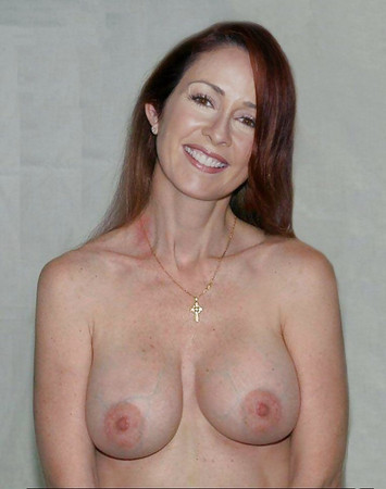 beautiful amature nude babe