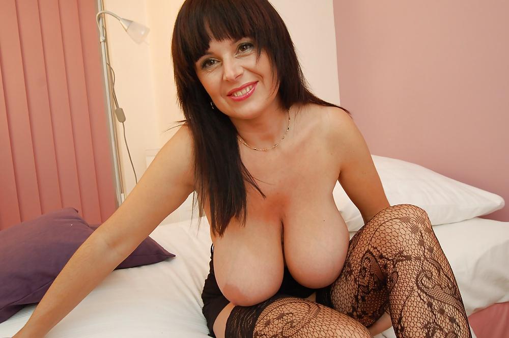 mature-natural-breasts-free-movie-thumbnails