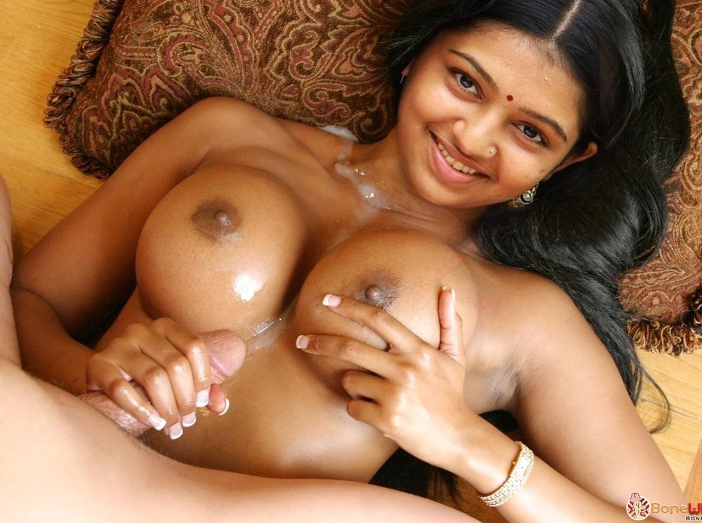 Pin On Actress Lakshmi Menon