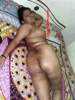 Tamilnadu aunty sexy-5884