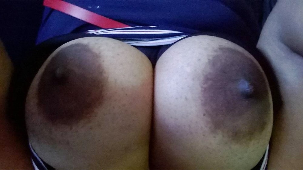 Ilsusiono con mi enfermera de tetas enormes - 3 part 1