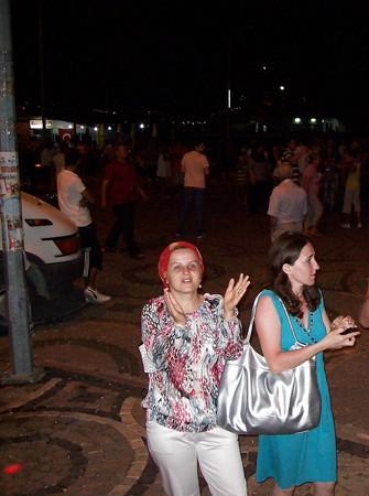 Married Turkish Female II...