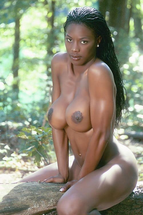 Goddess tierra