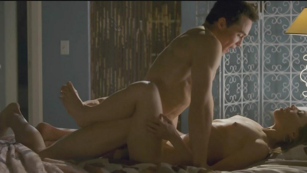 Rebecca jenkins nude — 1
