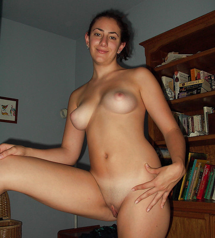 Amuter naked pics — photo 7