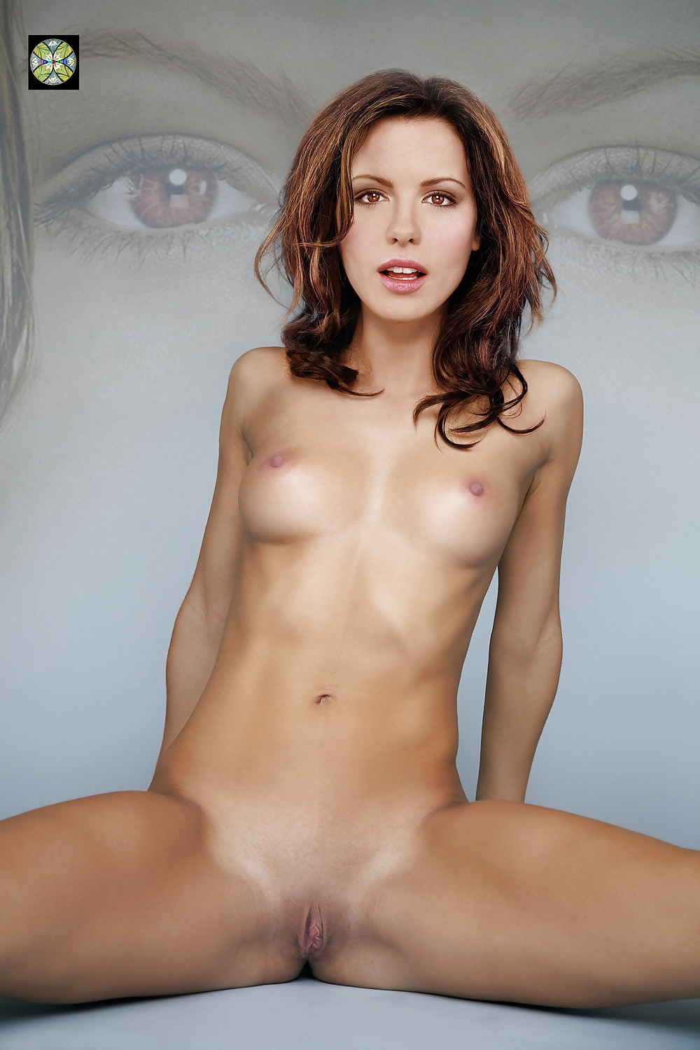 kate-middle-nude