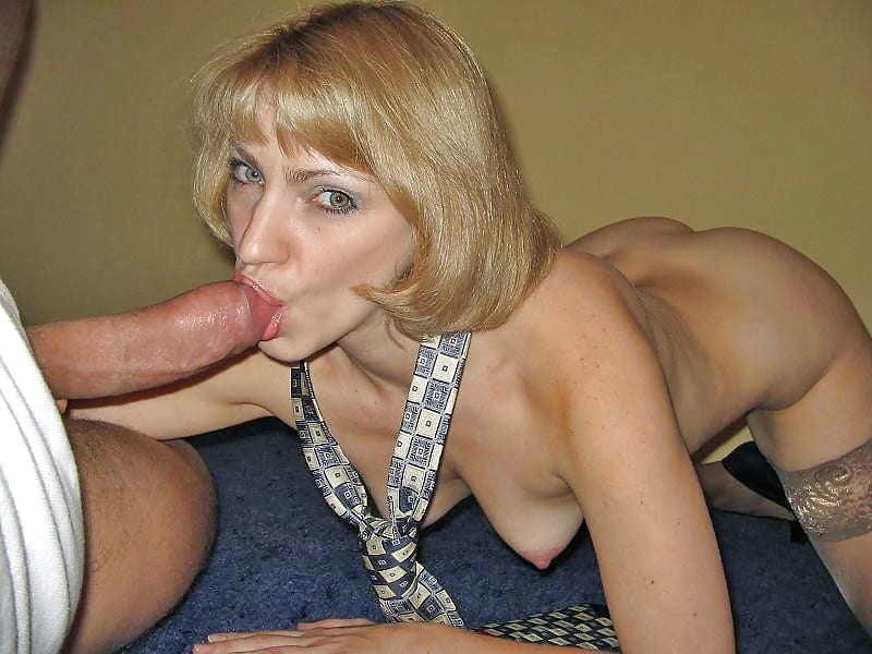 Частные фото зрелых женщин с членом во рту, фото кончил на влагалище зрелой женщине