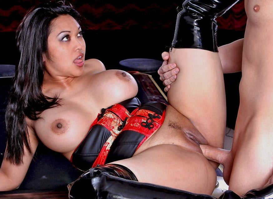 mika-tan-dinner-date-with-mark-porn-tube