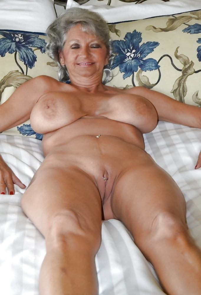 Beautiful german women naked-9751