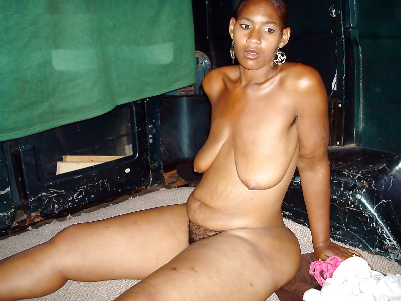 what-is-naked-with-ugly-black-girls-pics