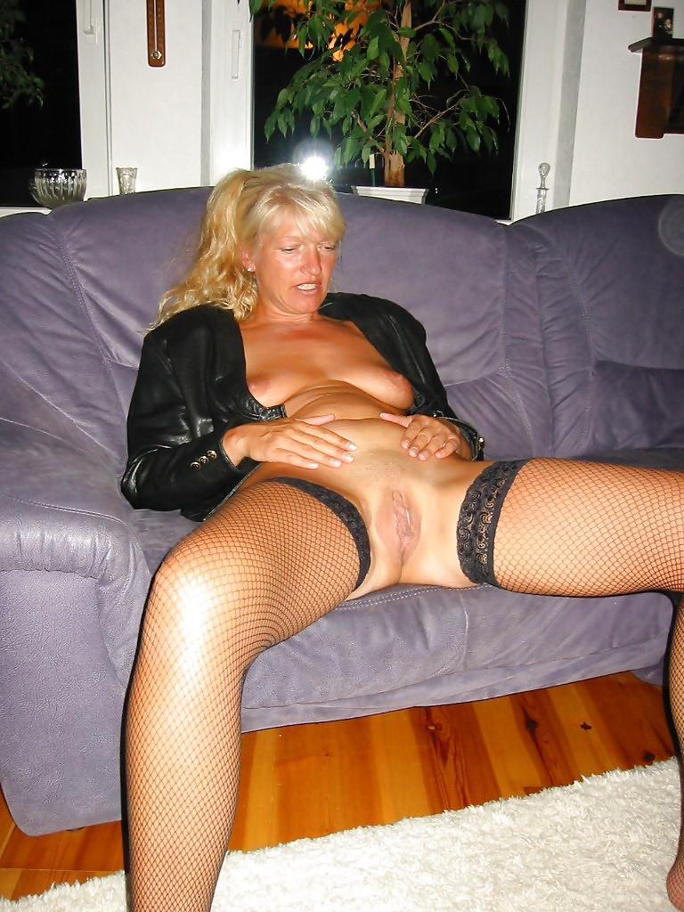 Опытные матюрки фото порно