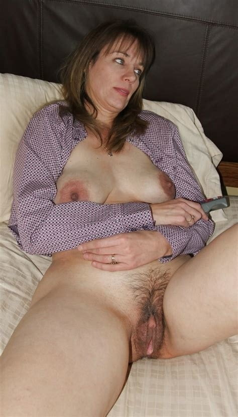 Mature pussy pics hairy Older Beauty