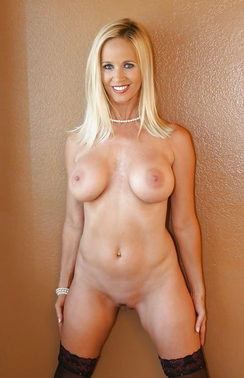 Hypnosis naked mom hot
