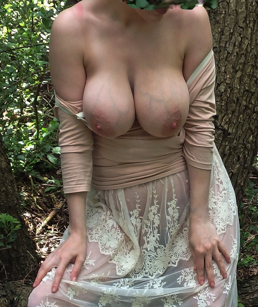 Big massive boobs porn-4789