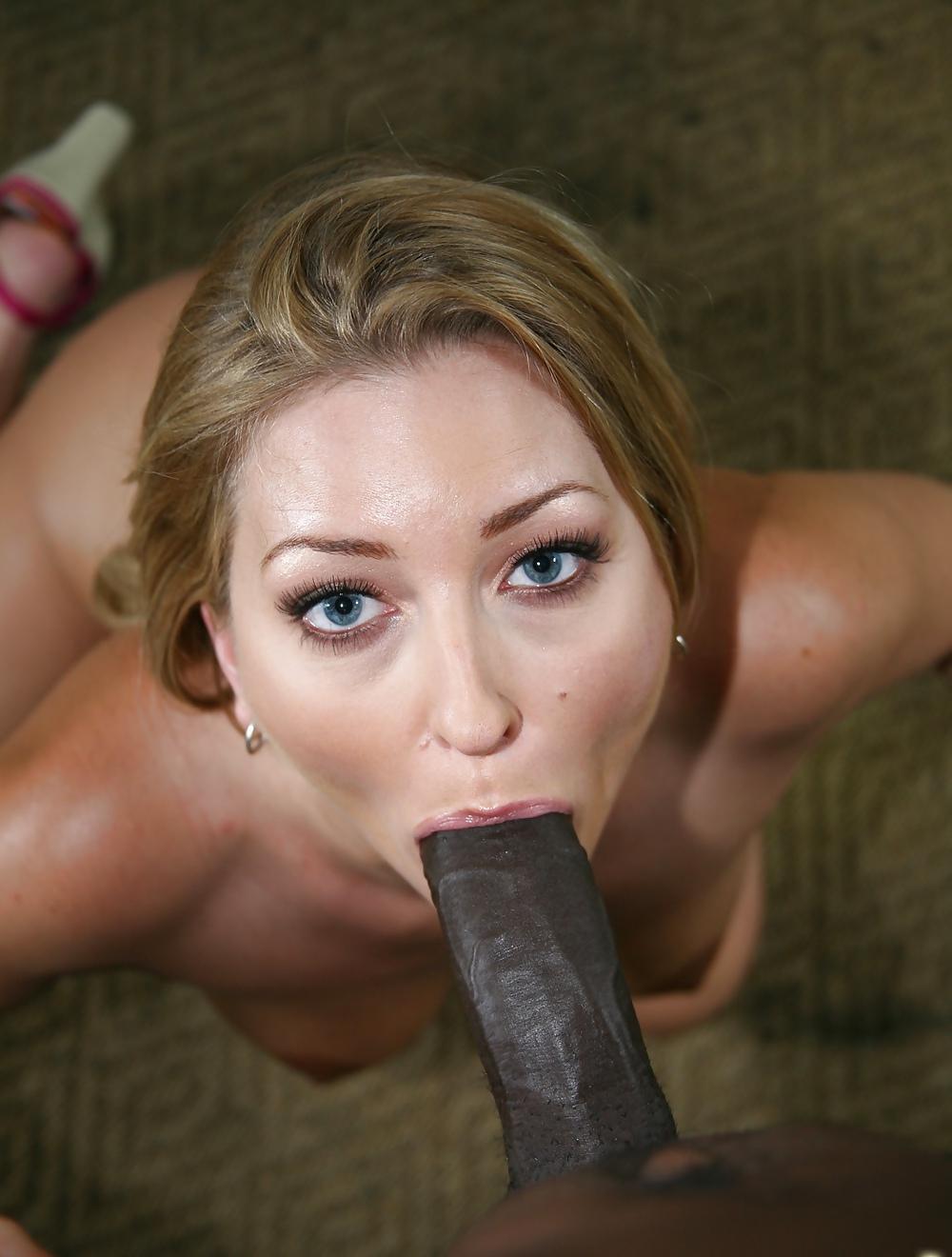 Dissolute blonde beauty avy scott deep throats bbc of nat turnher