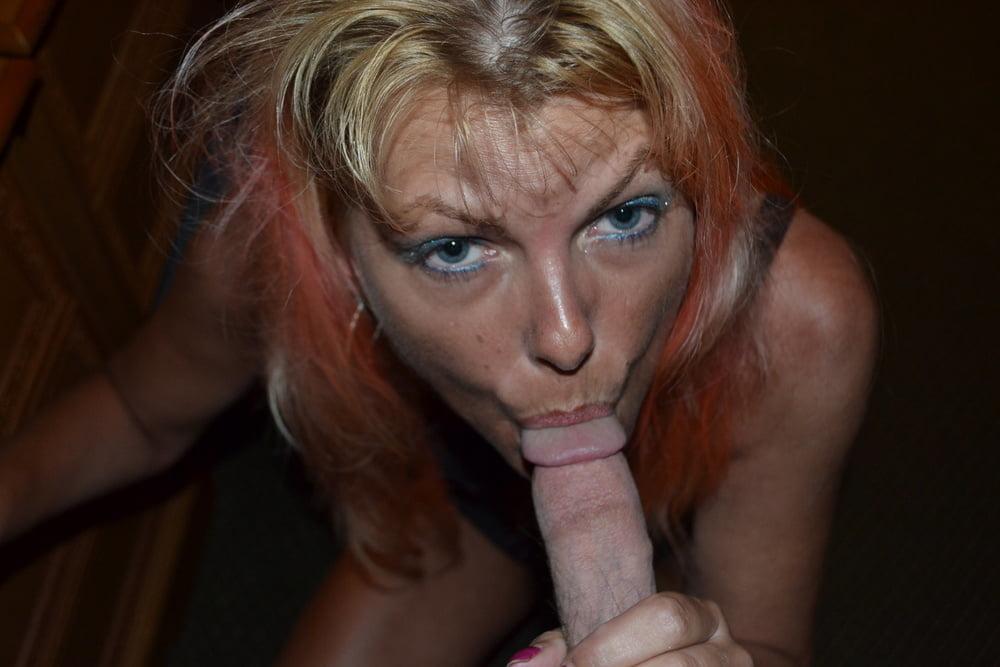 BlondeMary - 35 Pics