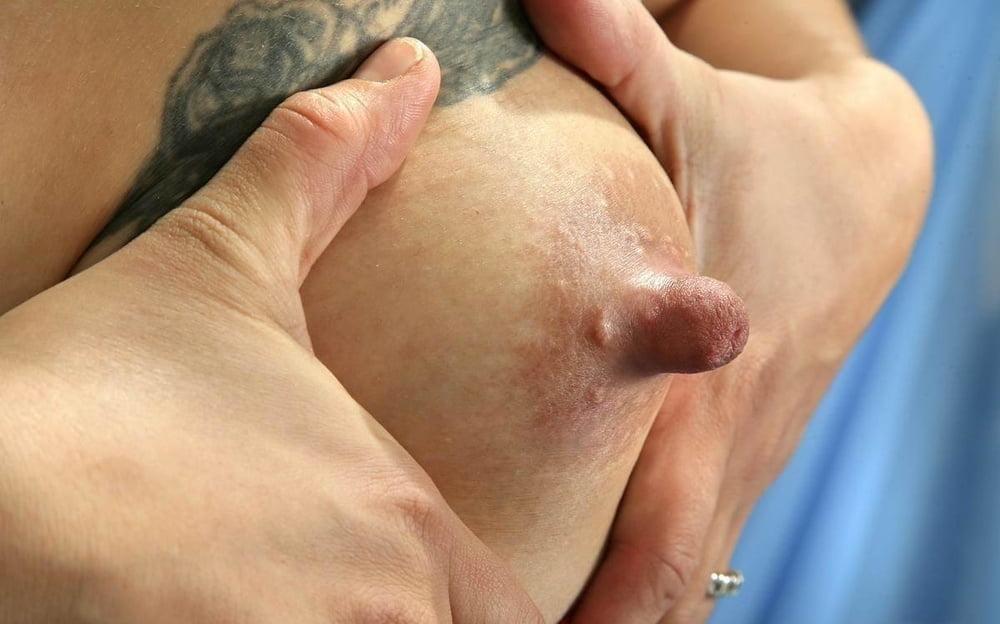 Longest nipples sex xxx 2