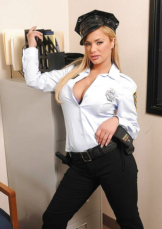 Police Top Rated Porn Galery Pics