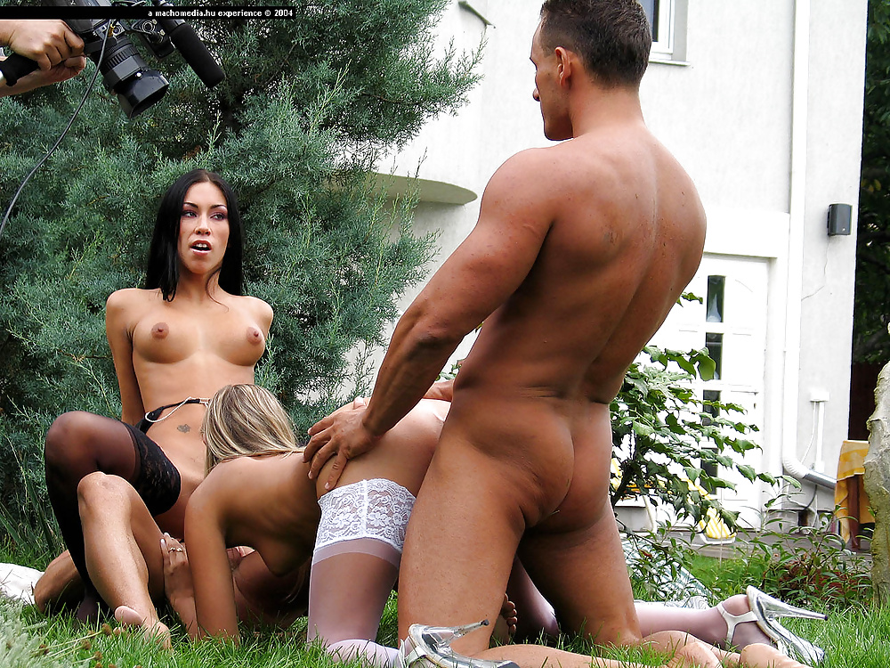 behind-the-sex-scenes-young-poolsex