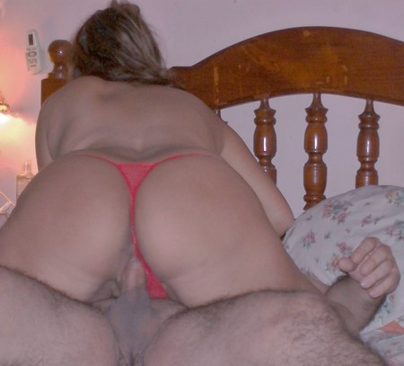 Anal Babes Red Sin  amateur