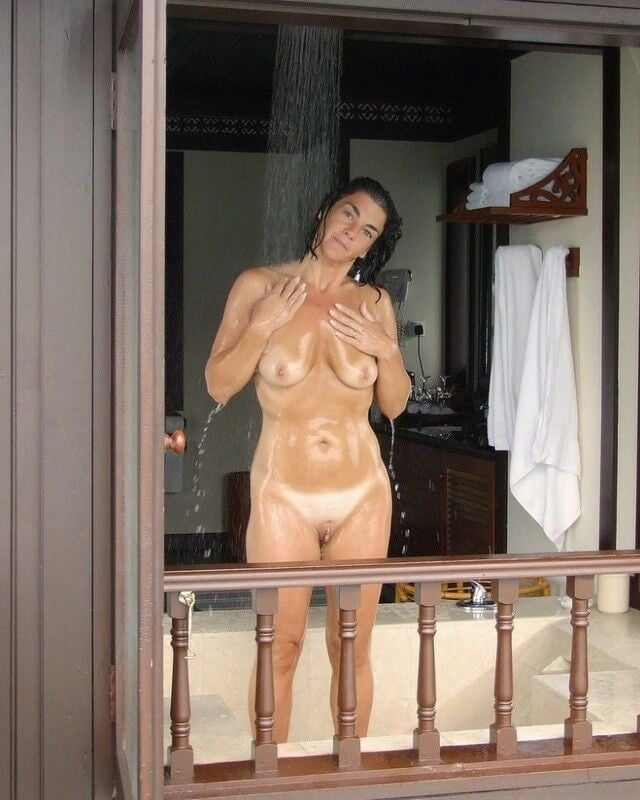 Amateur homemade ffm porn Hami webcam